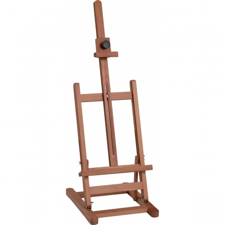 Table easel ArtShop