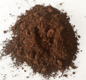 Color pigment Oxide brown dark 686 1,5dl