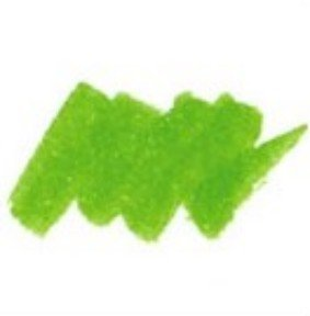Neopiko-4 watercolor  brush, Fresh Green