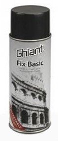 Fixatiivi Ghiant 400 ml spray