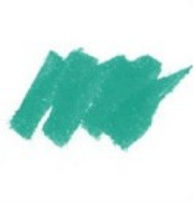 Neopiko-4 watercolor  brush, Green