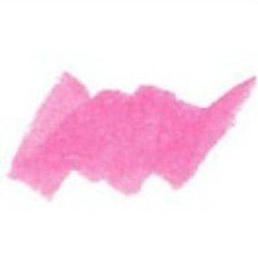 Neopiko-4 watercolor  brush, Pink*