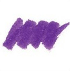 Neopiko-4 watercolor  brush, Purple