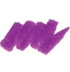 Neopiko-4 watercolor  brush, Purple Red
