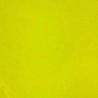 Color pigment Cad. Lemon yellow 100gr/200ml