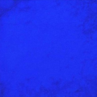 Color pigment Ultramarine 100gr/200ml
